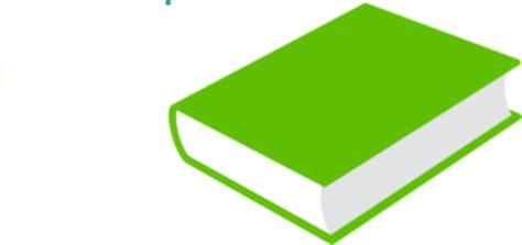 List of environmental books - Wikipedia